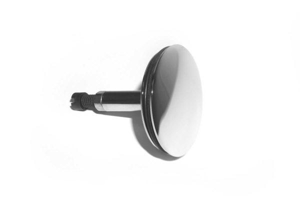 Topp til badekar diameter 42 mm